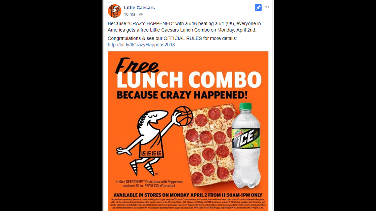 little-caesars-free-pizza_1521319002501.jpg