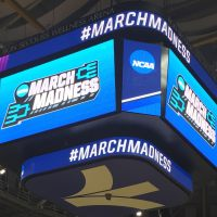 March Madness_345423