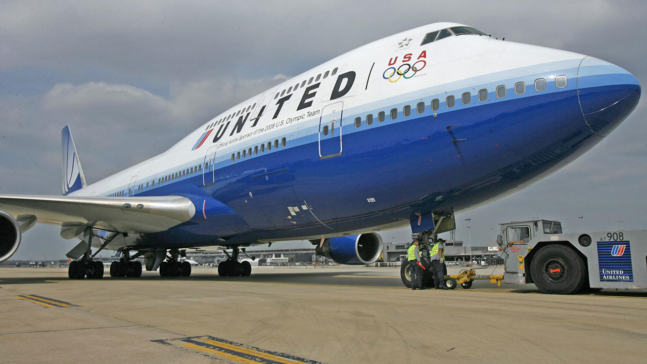 united-airlines_241468