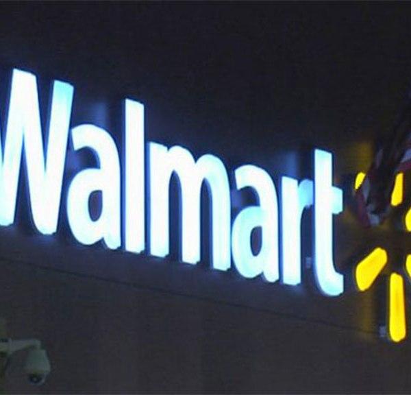 walmart-generic_449442