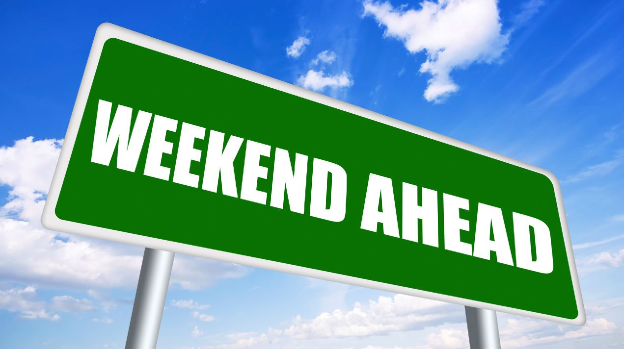 weekend-ahead_1521201628339.jpg
