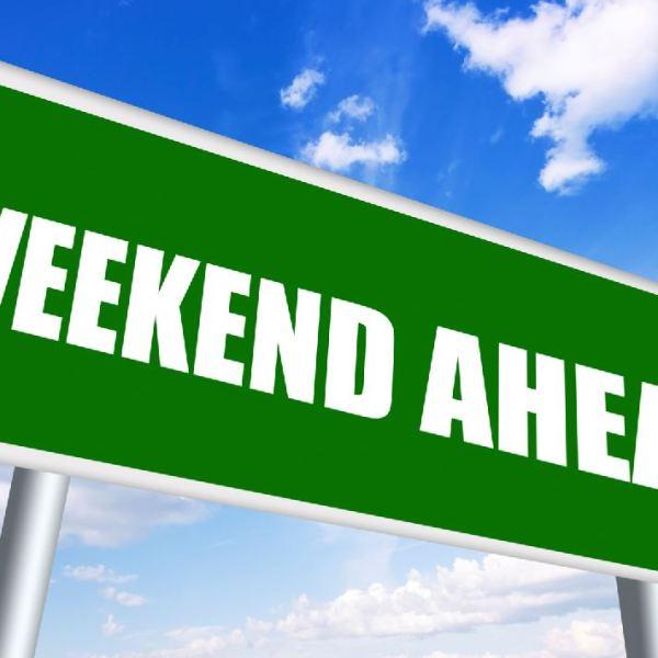 weekend-ahead_1521201628339.jpg
