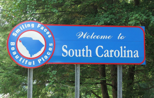 welcome-south-carolina_76594