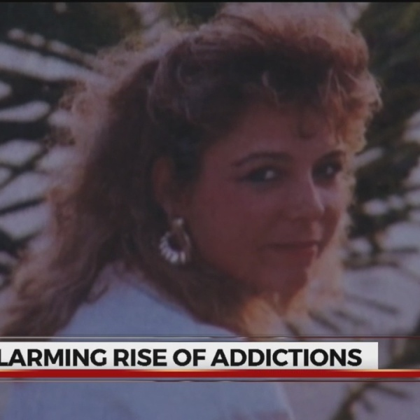 Addictions_on_the_rise__memorial_fund_cr_0_20180410214830
