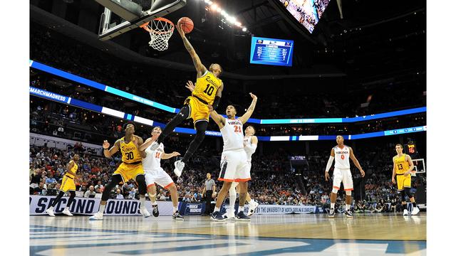 775103375DK005_NCAA_Basketb.jpg_1522670311311