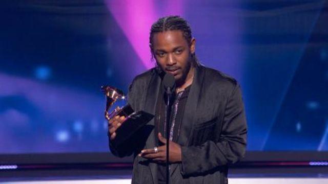 Kendrick Lamar_1523984301894.jpg_40036901_ver1.0_640_360_1523988524468.jpg.jpg