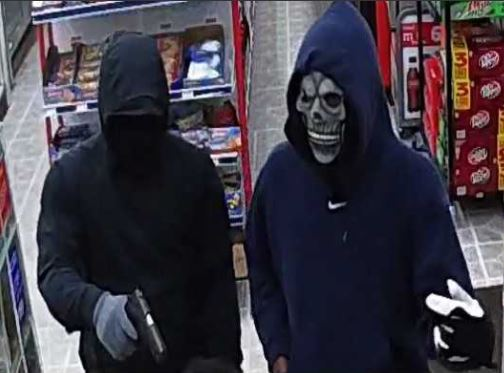 Marathon Gas Station Robbery 1_1522851555949.JPG.jpg