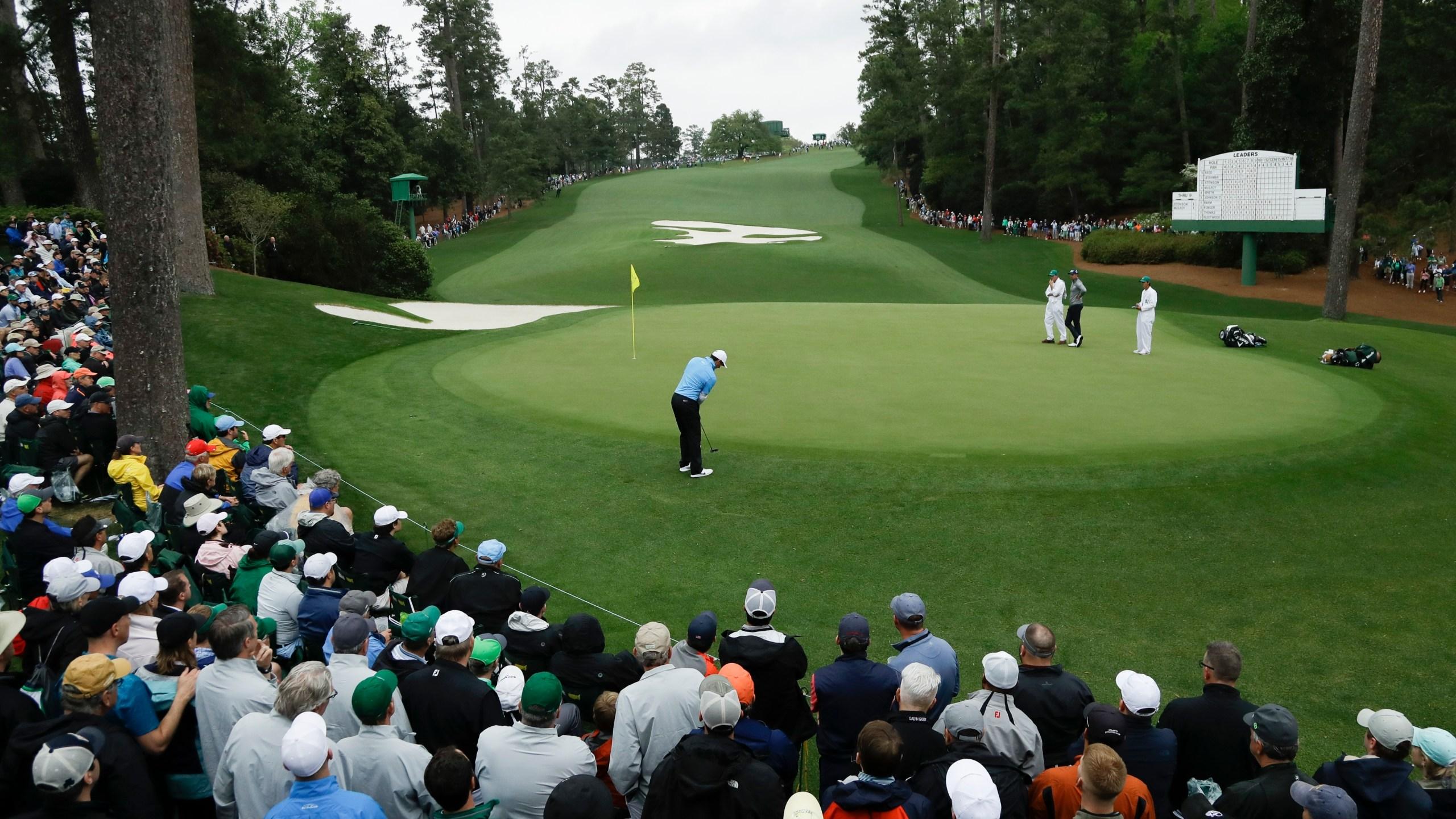 Masters_Golf_90416-159532-159532.jpg55150783