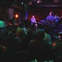 New 'Blues Boulevard Jazz' Owners Change Menu, Entertainment