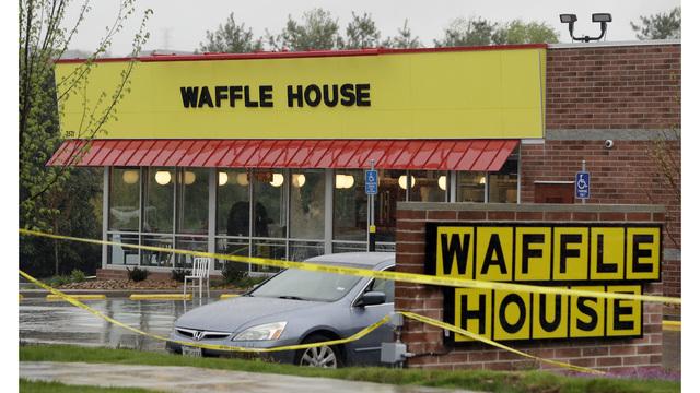 Waffle House Shooting_1524668155147