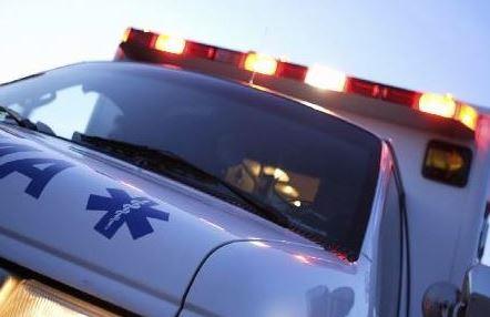 ambulance_453128