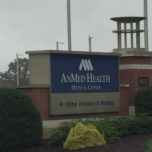 anmed-health_486945