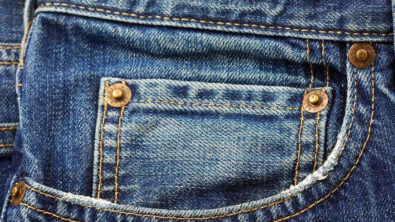 denium-jeans_532035