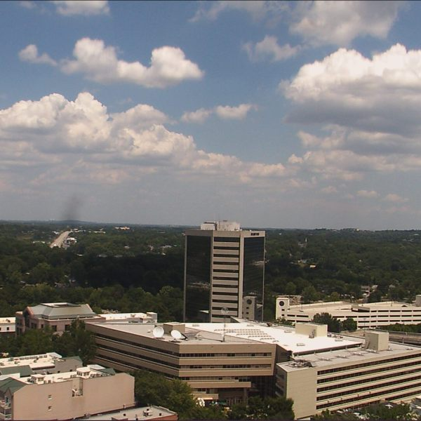 downtown greenville_223158