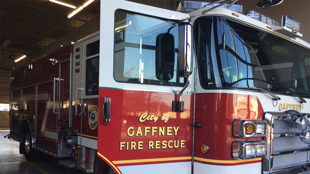 gaffney-city-fire-department-truck_1524667666508.jpg