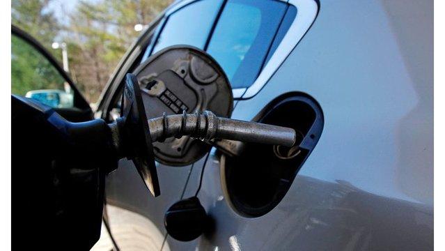 gas pump_1525084259044.jpeg_41218111_ver1.0_640_360_1525087512574.jpg.jpg