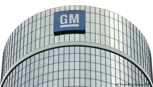 gm-general-motors-ap-photo_76656