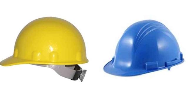 hard-hat-safety-recall-720x400_1524663455655_40683724_ver1.0_640_360_1524664998442.jpg