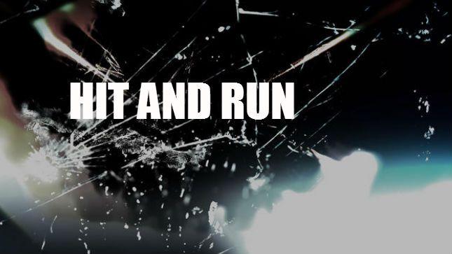 hit-and-run_222676
