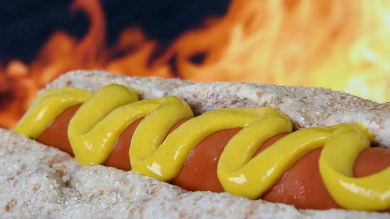 hot-dog-generic_297855