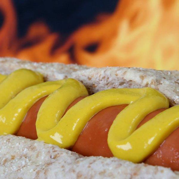 hot-dog-generic_297855