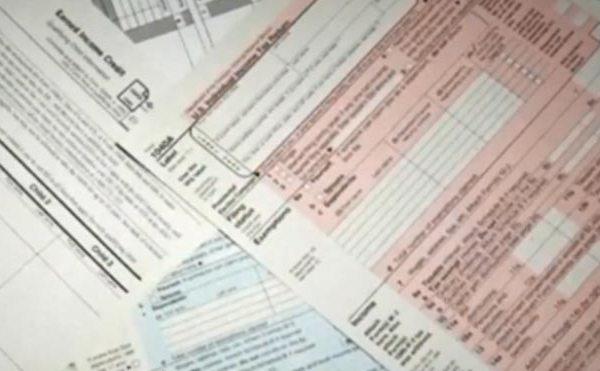 tax-form-generic_1523888035066.jpg