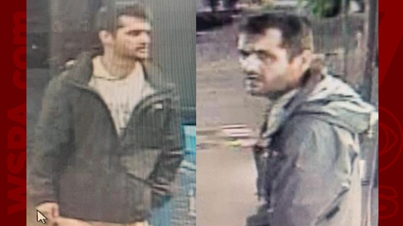 Anderson-robbery--WEB_1525201513851.jpg