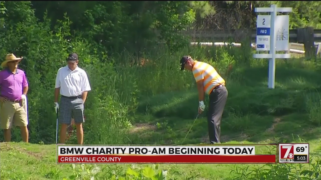 BMW_Charity_Pro_Am_begins_Thursday_0_20180517093839