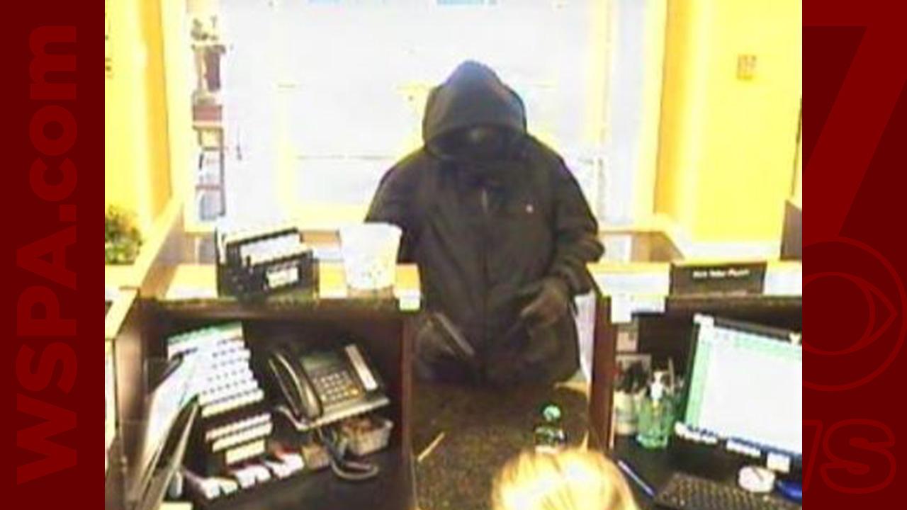 Bank-Robbery-2--WEB_1527300644433.jpg