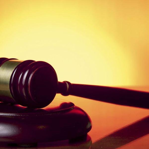 Courtroom generic.JPG.jpg