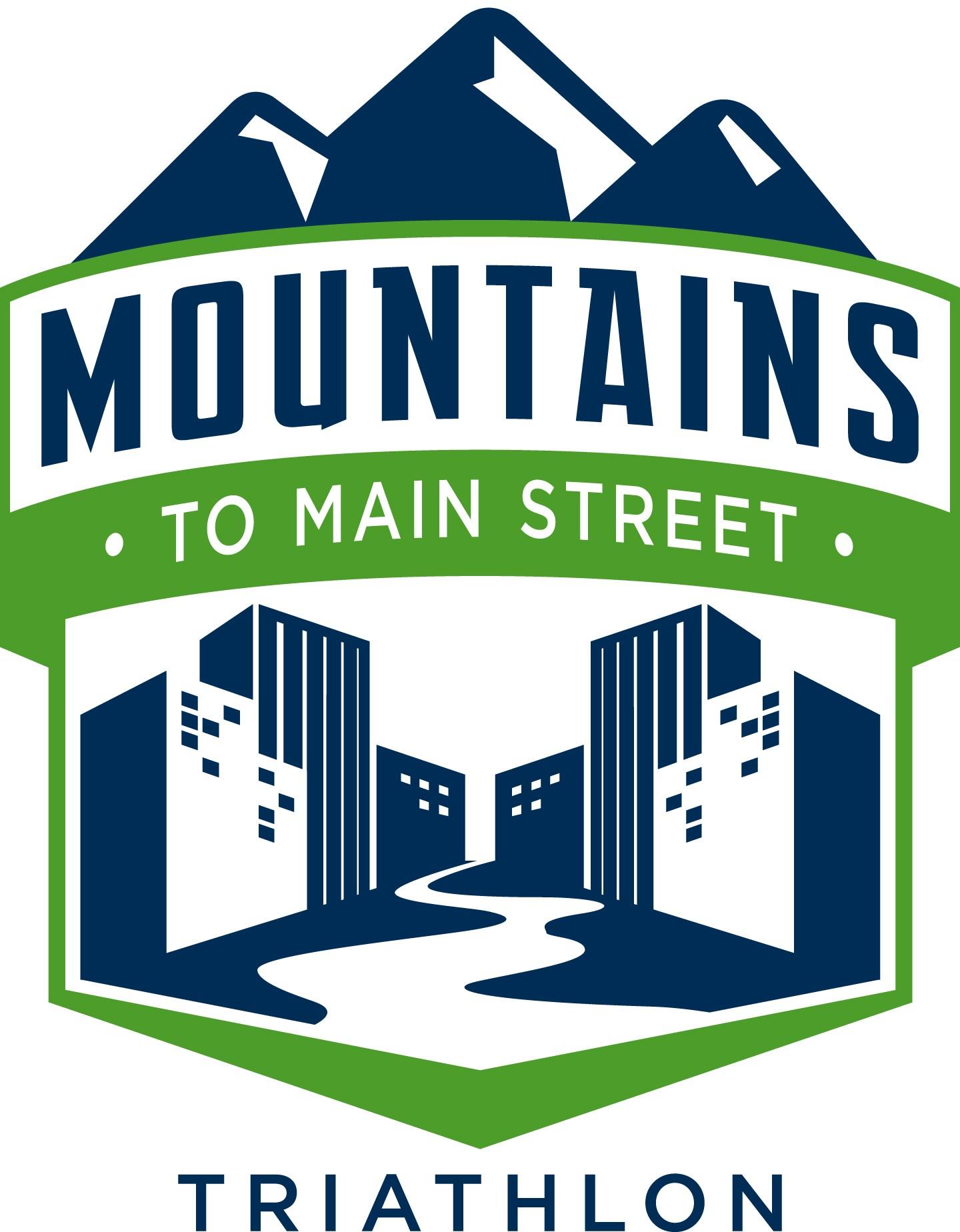 MountainsToMainStreet_Logo_Pantone_Primary-final_1526568811895