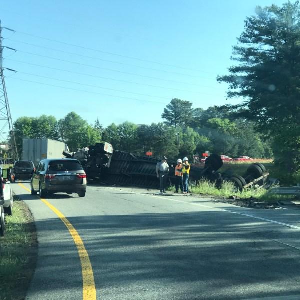 Overturned tractor trailer 1_1525267356071.jpg.jpg