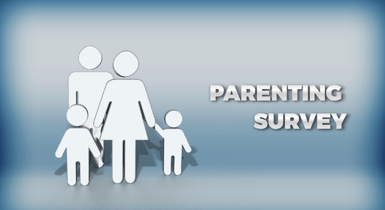 PARENTING SURVEY_1526545123673.jpg.jpg