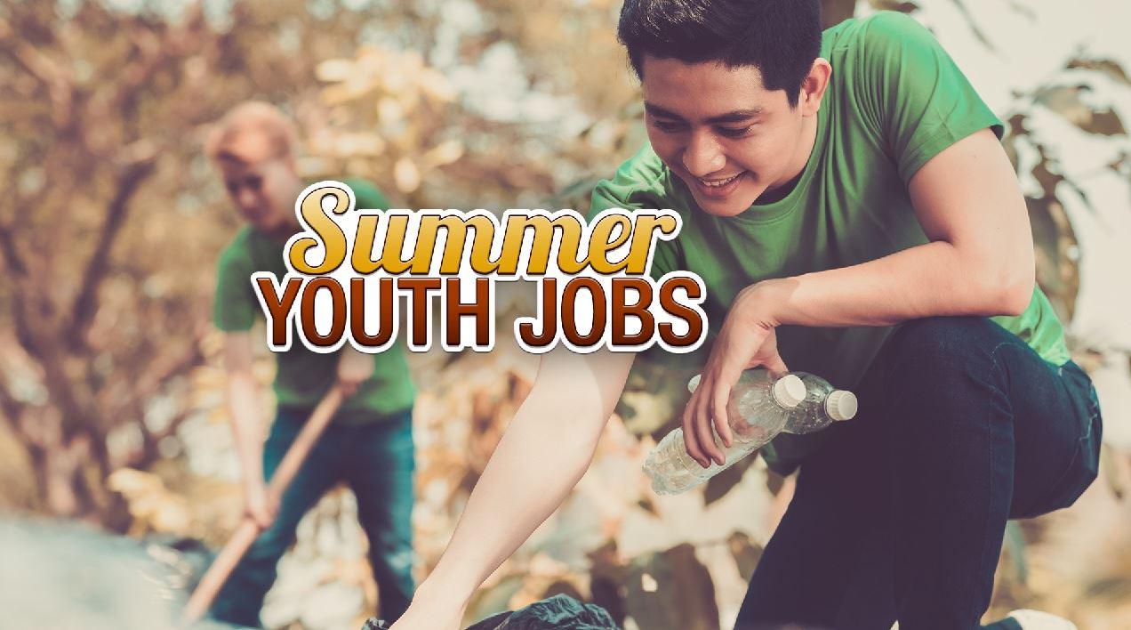Summer Jobs_1525762046953.JPG.jpg
