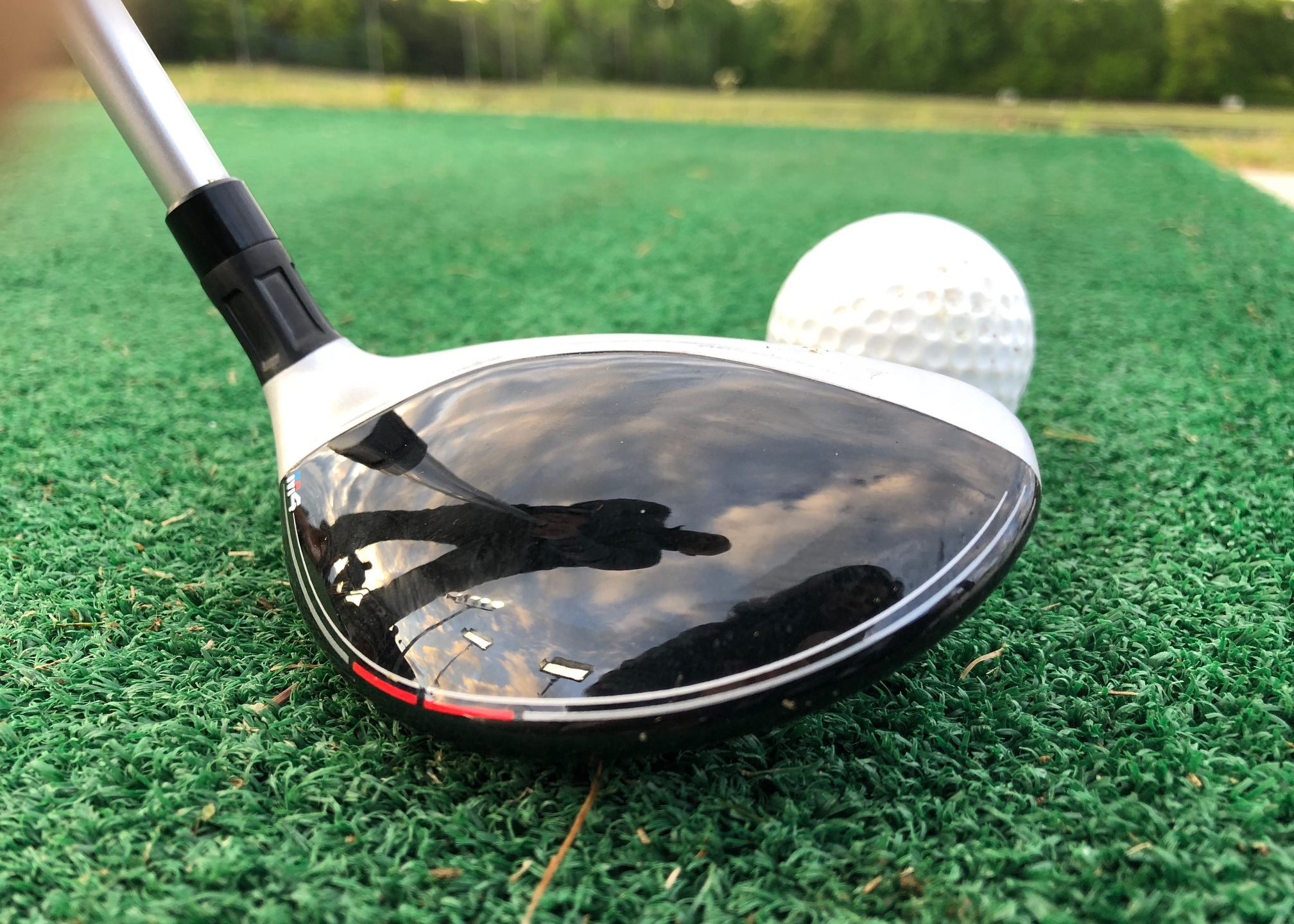 golf_1524758003222.jpg