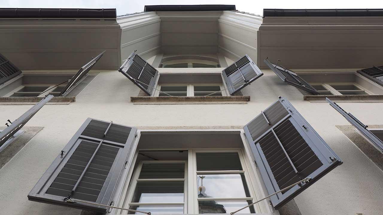 windows-generic_1525801323656.jpg
