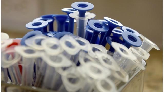 CBD oil syringes AP 061919_1529401832561.jpg_45954627_ver1.0_640_360_1529440086333.jpg.jpg