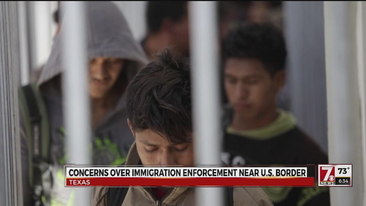 Concerns_over_immigration_enforcement_ne_0_20180618112817