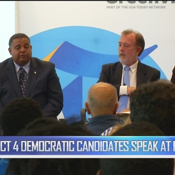 Democratic_candidates_for_District_4_con_0_20180621033415