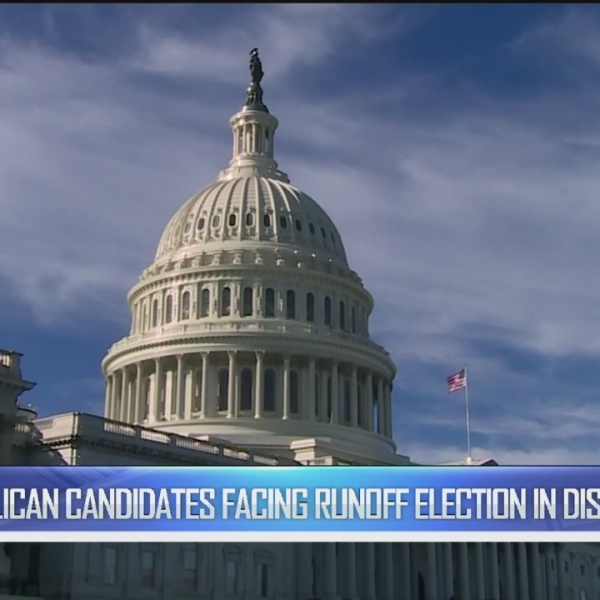 District_4_GOP_candidates_prepare_for_ru_0_20180622033655