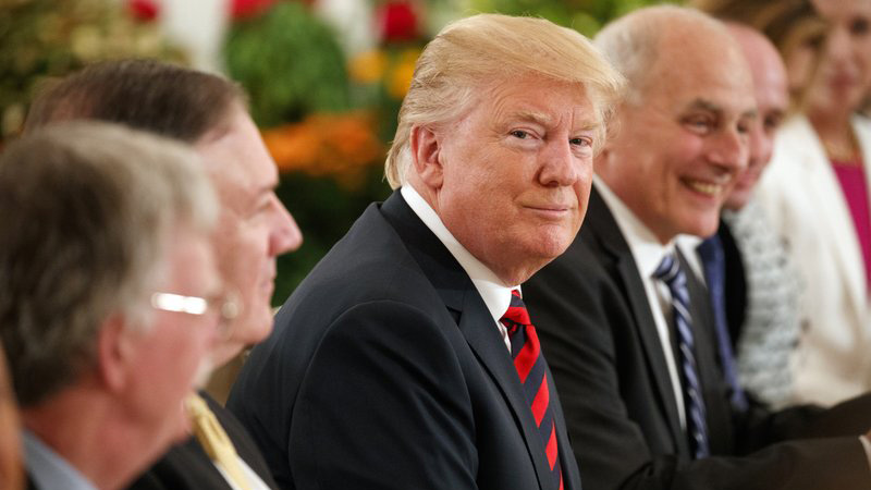 Donald-Trump---WEB_1528763207939.jpg