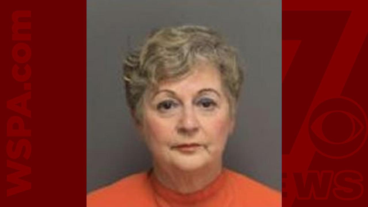Donna-Keller-Lee--WEB_1529004012270.jpg