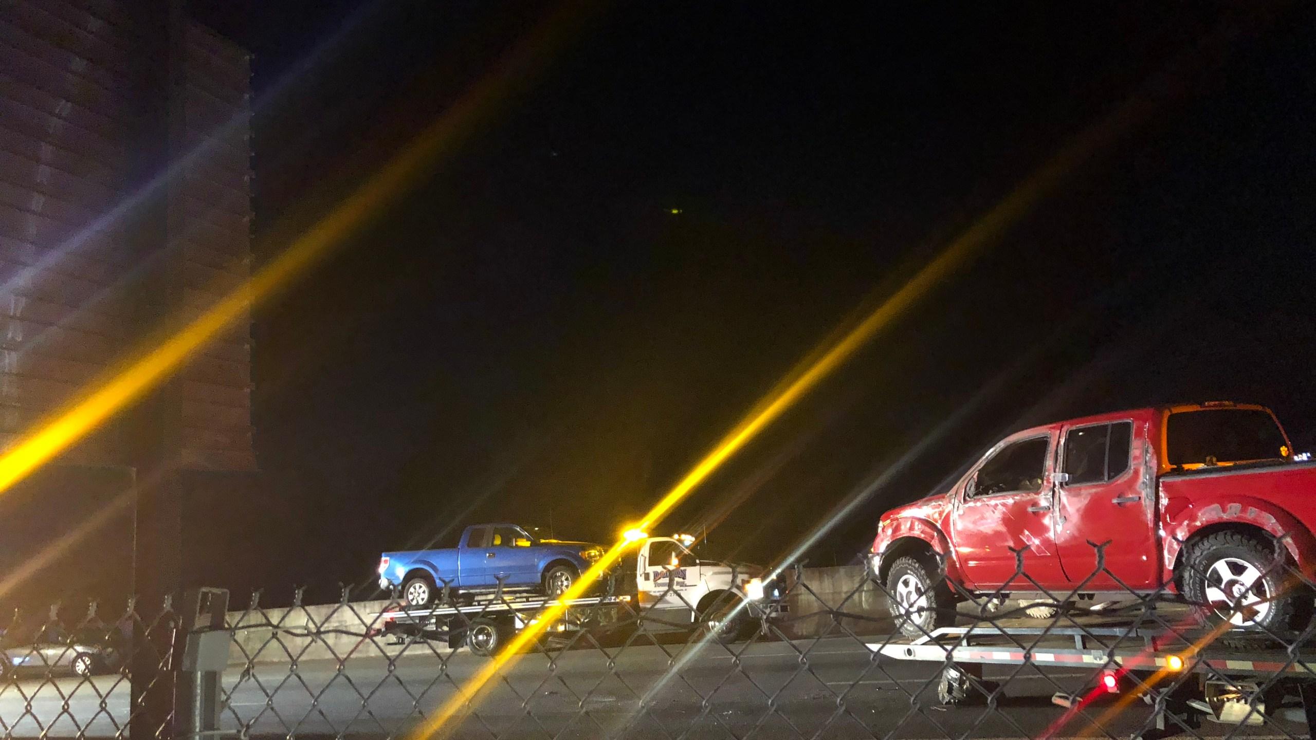 I-385 traffic collision_1528429043527.jpg.jpg