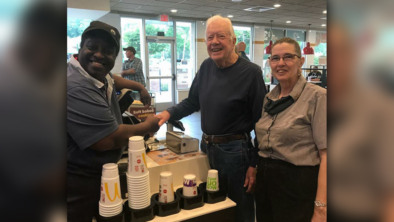 Jimmy-Carter-Visits-Kings-Mountain-McDonalds-WEB-CROP_1527877966812.jpg