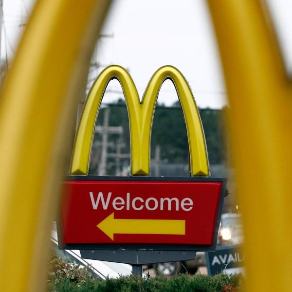 McDonalds_Fresh_Beef_32168-159532.jpg68513820