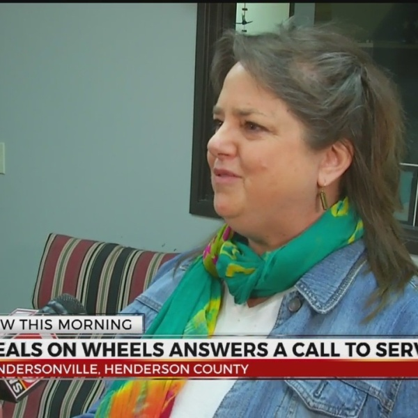 Meals_on_Wheels_answers_call_to_service_0_20180608093531