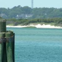 NC island for sale pic from WWAY video Newspath_1528445672910.JPG.jpg
