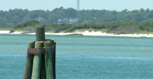 NC island for sale pic from WWAY video Newspath_1528445672910.JPG.jpg