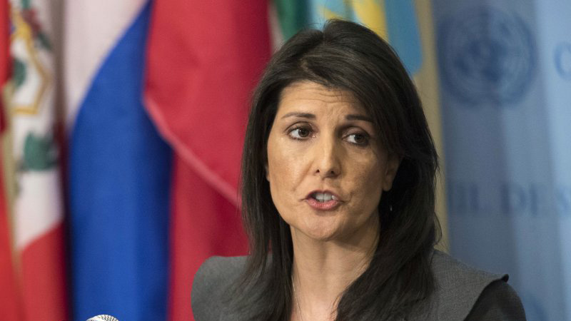 Nikki-Haley_1529449362616.jpg