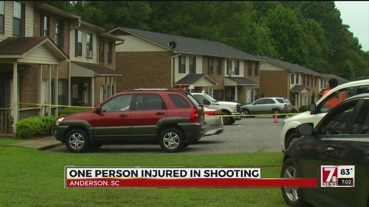 One_person_injured_in_shooting_0_20180628234138